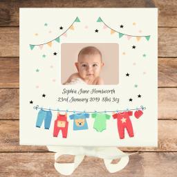 BabyBox1Website.png