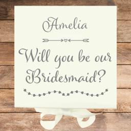 Bridesmaid3Website.png
