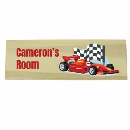 RaceCarMP7576Web3.png