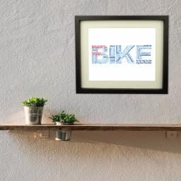 BikeMP7568Web2.png