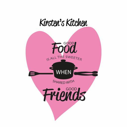 KitchenMP7578Web3.png