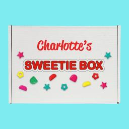 SweetieBox3.png
