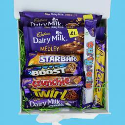 ChocolateBoxLargeWeb2.png