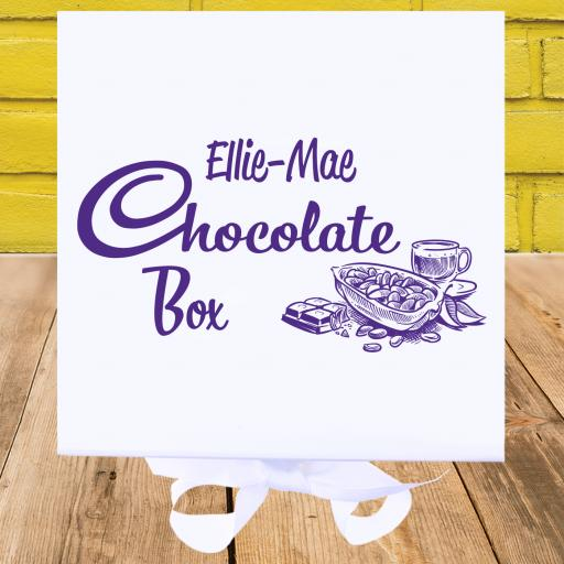 ChocolateBoxLargeWeb3.png