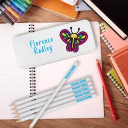 PencilTinBasewithPencilsButterflyPink.png