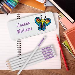 PencilTinBasewithPencils-Butterfly-2.png