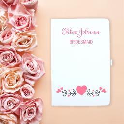 Bridesmaid-Hearts-Notebook.png