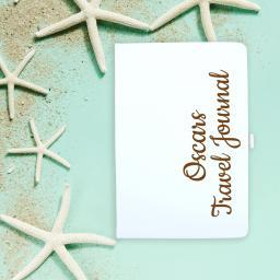 TravelWriterNotebook.png