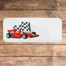 RaceCarCPP.png