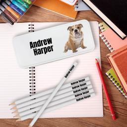 PencilTinBasewithPencilsBulldog.png