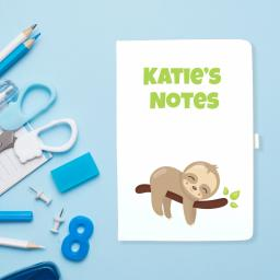 NotebookSloth.png