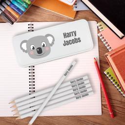 PencilTinBasewithPencils-Koala.png