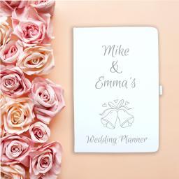 WeddingBellsNotebook.png
