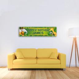 Jungle-Website2.png