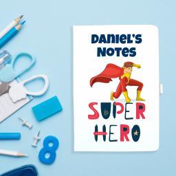 SuperheroNotebookETSY.png