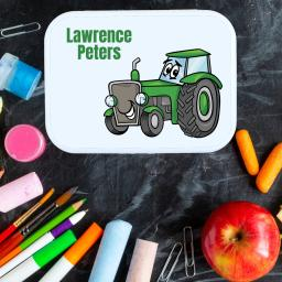 TractorLunchbox.png