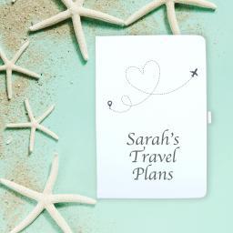 SarahsTravelPlans.png