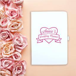 PinkHeartNotebook.png