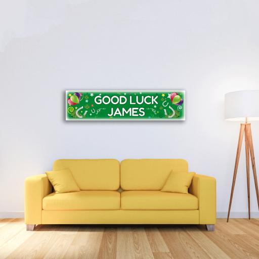 GoodLuckWebsite2.png