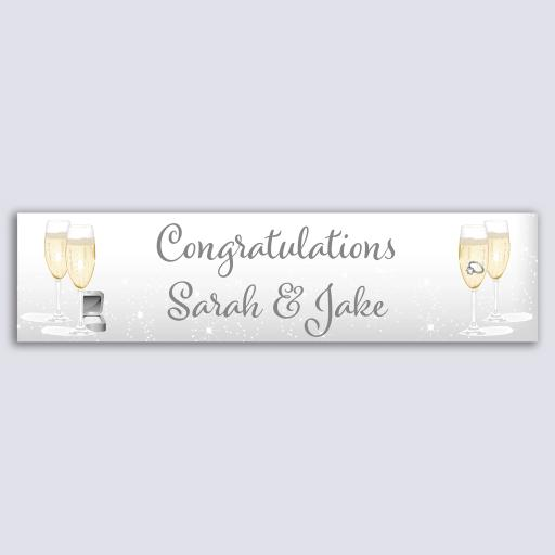 Personalised Banner - Engagement