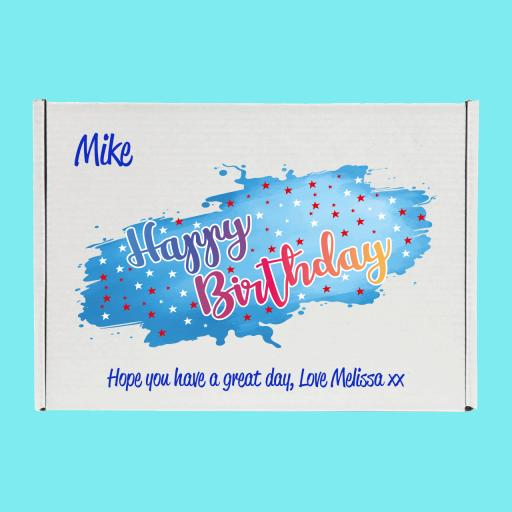 MailBox1BirthdayBlueWeb2.png