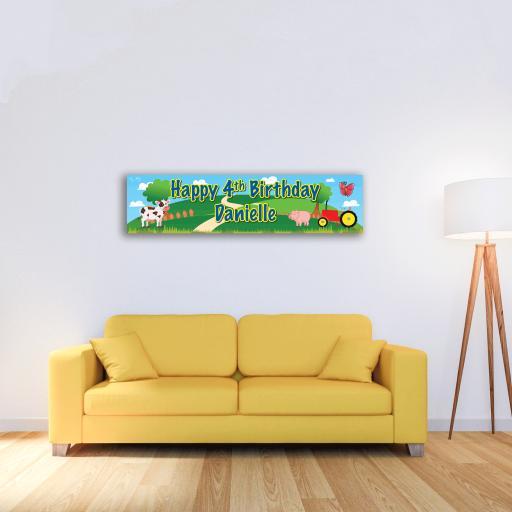 FarmWebsite2.png