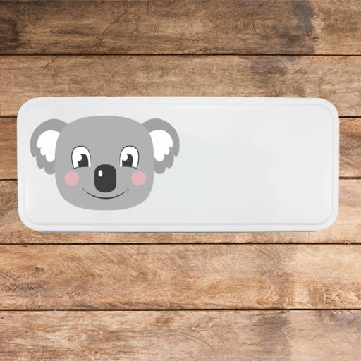 KoalaCPP.png