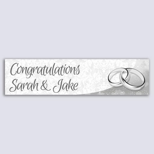 WeddingWebsite1.png