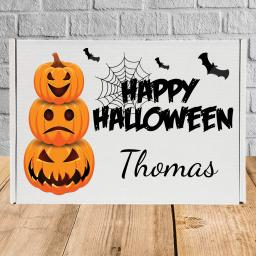 HalloweenPumpkinsBatsLargeETSY.png