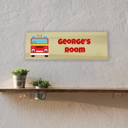 DoorSignFiremanWall.png
