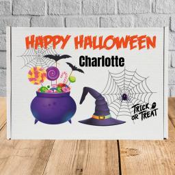 HalloweenSweetieWeb1.png
