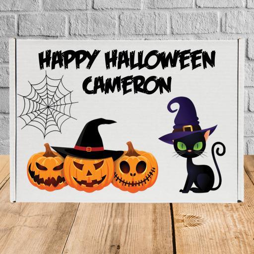 HalloweenPumpkinsCatLargeETSY.png