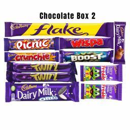 Chocolate-Box-2-Etsy.png