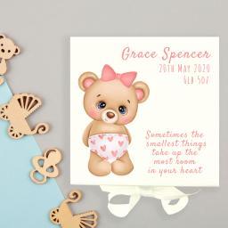 Baby-Box-Pink-Teddy.jpg