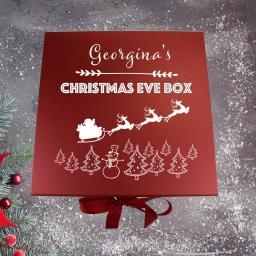 ChristmasEveBoxe7Santa.jpg