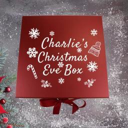 ChristmasEveBoxRed-Hat.jpg