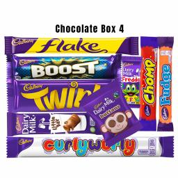 Chocolate-Box-4-Etsy.png