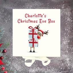 ChristmasEveBox1-Reindeers.jpg