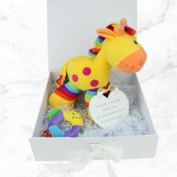 BabyGiftBoxYellowGiraffe.png