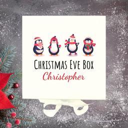 ChristmasEveBoxPenguinLaura.jpg