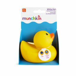Munchkin-White-Hot-Safety-Bath-Ducky-MKN-SAF01-2.png