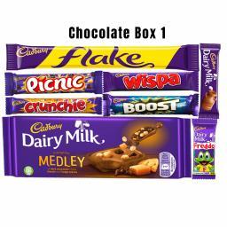ChocolateBox1-Etsy.png