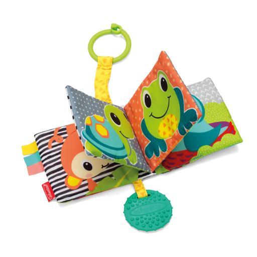 Infantino-Link-and-Squeak-Animal-Crinkle-Book-INF-BOK01-main.png