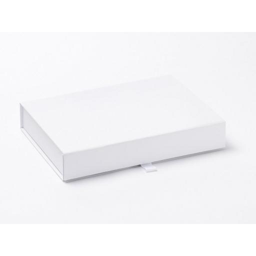 WhiteFlatBox.jpg