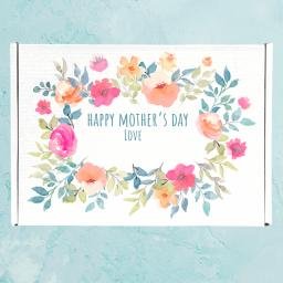 MothersDayFlowers-0064.png
