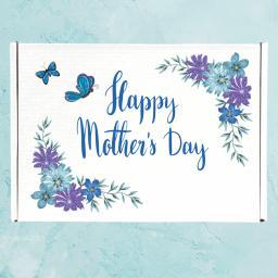 MothersDayCPP-0062.png
