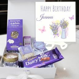 LavenderBoxCalmingOuter.png