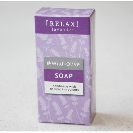 LavenderSoap.png