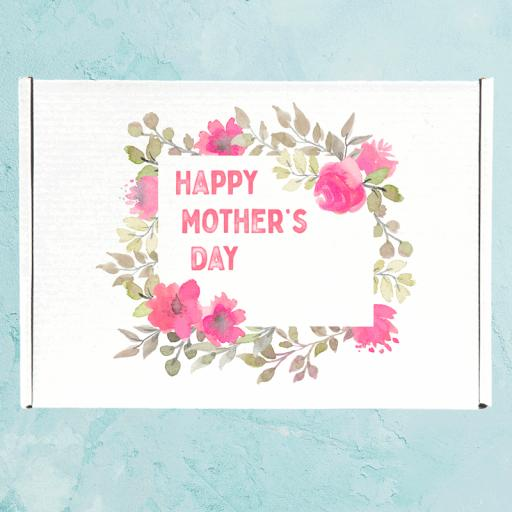 MothersDayPinkFlowersCPP0063.png