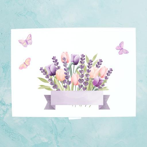 LavenderRibbonFlatA5CPP.png